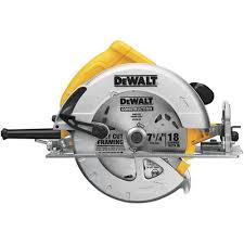 Dewalt Wet Tile Saw Canada by 62 Best Tools Images On Pinterest Cool Tools Dewalt Tools And