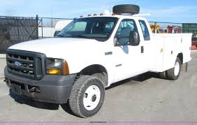 2006 Ford F350 Super Duty XL SuperCab Service Truck | Item E... 1999 Intertional 9400 Semi Truck Item I1496 Sold Octo Black Hills Truck Trailer North American Rapid 1981 Ford L8000 D7328 May 22 About Us Central Irrigation Mitsubishi Minicab With Dump Bed E5072 S 1989 1754 Utility I4211 D 1990 4700 Boom A8535 July Regional Trucks Commercial Century Equipment Jordan Sales Used Inc 2005 Chevrolet C5500 Service D7385 June 1973 902 Cab And Chassis F7150 December