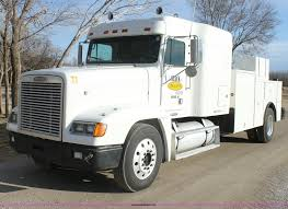 1999 Freightliner FLD Semi Service Truck   Item E8416   SOLD... Commercial Auto Service Repair Billings Mt Jim And Tracys Semi Truck Wheel Riser Ramps Discount Performance Inc Heavy Duty Towing Arlington Heights Il Tow Classic Shops Form Sop Taskforce 20180316 Fbender Swanton Vt 8028685270 Expert In Cape Girardeau Mo Vanguard Centers Dealer Parts Sales East Fl I95 Big Jupiter Stuart Services Ford San Jose Ca Used Cars Mission Valley Mobile Flidageorgia Border Area