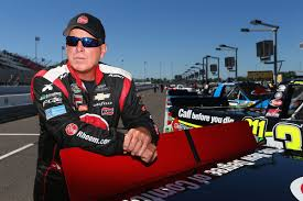 Hornaday's Years Of Truck Series Dominance Delivers Him To The ... Fotfour Driver Hoping To Leave Big Imprint On Racing The Star Nascar Truck Series Driver Power Rankings After 2018 Buckle Up In Camping World Rhodes For Better Finish Places Limits Cup Drivers Xfinity And Primer Daytona Intertional Video Erik Jones Graduates High School Former Rick Crawford Arrested Toyota Racing Heat 3 Ncwts Roster Kvapils Good Run Ends In Big One At Talladega Bad Boy Mowers Inside Look Next Features