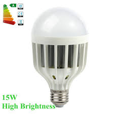 X10 Lamp Module Led by X10 15w E27 B22 Smd 5730 Led Bulb Energy Saving Led Globe Light