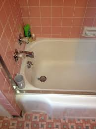 Americast Bathtub Problems 2016 by How A Small Outdated Bathroom Was Transformed Into Feeling Like A