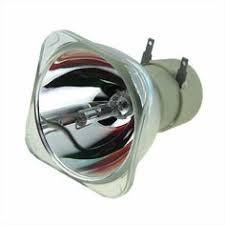 click to buy projector l bulb manufacturer v13h010l34