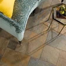 daltile ayers rock glazed porcelain tile qualityflooring4less