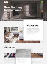 100 Home Design Ideas Website Hipinspire