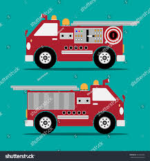 Fire Truck Red Engine Car Shadow Stock Vector 314499332 - Shutterstock Red Fire Truck Emercom Of Russia And Rescue Vehicle Parked Up On Countys New Engines Will Have Folks Seeing Red Local News Free Images Retro Transportation Transport Amazoncom Kid Motorz Fire Engine 6v Toys Games Truck Clipart Pencil In Color Modern Isolated On White Clipping Path Stock Outers 6 Sections Littlekiwi Bento Boxes Subaru Sambar 4 X Dudeiwantthatcom Stainless Equipment Free Image Peakpx Car Antique Auto Ladder Rmz City Diecast 164 Man End 372019 427 Pm
