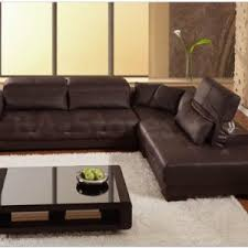 Cindy Crawford Sectional Sofa Dimensions by Cindy Crawford Sectional Sofa Dimensions Download Page U2013 Best