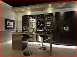 cuisine am駻icaine salon cuisine am駻icaine 100 images salon cuisine am駻icaine