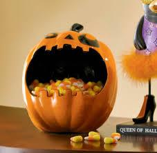 Halloween Candy Dishes by Halloween Candy Dishes