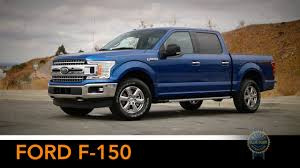 100 Kbb Used Trucks Pickup Truck 2018 KBBcom Best Buys YouTube