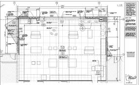 Careers In Fashion Merchandising The Retail Store Designer Planner Englarged Floorplan For