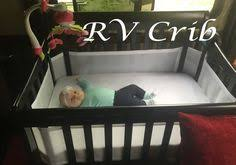 Fulltime RVing With A Baby