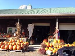 Local Pumpkin Farms In Nj by Rh Farms Farmers Market 500 Us 46 Hackettstown Nj Phone