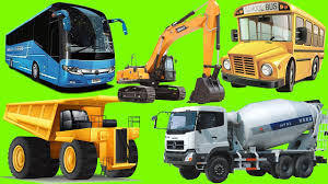 Learn Car Names With Toy Cars Excavator Dump Truck Road Roller ... Cast Iron Toy Dump Truck Vintage Style Home Kids Bedroom Office Cstruction Vehicles For Children Diggers 2019 Huina Toys No1912 140 Alloy Ming Trucks Car Die Large Big Playing Sand Loader Children Scoop Toddler Fun Vehicle Toys Vector Sign The Logo For Store Free Images Of Download Clip Art On Wash Videos Learn Transport Youtube Tonka Childrens Plush Soft Decorative Cuddle 13 Top Little Tikes Coloring Pages Colors With Crane