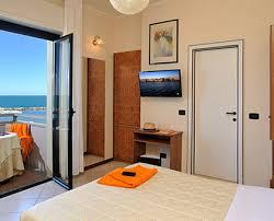 hotel chambre communicante hôtel avec chambres communicantes pour familles hotel clitunno