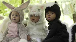 Baby Halloween Costumes | Pottery Barn Kids - YouTube Pottery Barn Kids Costume Clearance Free Shipping Possible A Halloween Party With Printable Babys First Pig Costume From Fall At Home 94 Best Costumes Images On Pinterest Carnivals Pottery Barn Kids And Pbteen Design New Collections To Benefit Baby Bat Bats And Bats Star Wars Xwing 3d Barn Teen Kids Bana Split Ice Cream Size 910 Ice Cream Cone Costume Size 46 Halloween Head Lamb Everything Baby Puppy 2 Pcs
