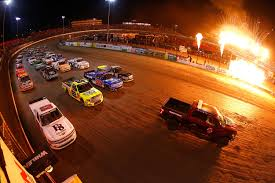 NASCAR Camping World Truck Series – Race Review Online Bristol Tv Schedule August 2017 Nascar Racing News Eldora Dirt Derby Speedway Race Mom Jordan Anderson To Campaign Full Releases 2019 Xfinity Truck Series Schedules Nascarcom Kansas On Twitter 2018 Released Today Check Out Camping World For Heat 2 Confirmed 25 Luxury Pictures The Latest Headlines Race Series Austin Wayne Self Full Weekend Schedule Nscs Nxs Ncwts Dover Intertional Lucas Oil In Association With Wub Mpo Group