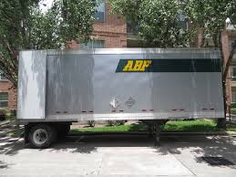 28 Foot Moving Truck - Best Truck 2018 Uhaul Moving Truck Stock Photos Images Tricky Truck Rentals Can Complicate Moving Day Purposeful Money 1997 Gmc Savana Cutaway 3500 Commercial In Summit White Bbc Electrical Empire Substation Completing Your Move One Day Insider Discount Rentals Best Image Kusaboshicom Diesel Pickup Trucks Rental Budget Wikiwand Truckdomeus 16 Foot 2 To 4 Rooms Help Takes The Sweat Out Of Summer My Uhaul 13 Overtorg Portable Storage Units Containers Augusta Ga