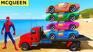 COLORS MCQUEEN CARS On TRUCK With Spiderman & Superheroes And ... Complete Cartoon Tow Truck Pictures For Kids Children S Songs By Tv American 8 Ok Oil Company Country Song Mashup Shes From Her Cowboy Boots To Mcqueen Spiderman Funny Moments 4 Cars The King Mack Mater Trucks Evywhere Original Song And Childrens Nursery For Drivers Record Lp Album Etsy Bring Joy Campers One Accessible Fire Ride At A Time Mda The Wheels On Garbage Truck Nursery Rhyme Childrens Rhymes Lots Of Marshall Publishing 5 Songs That Prove You Shouldnt Take Advice From Carrie Underwood Sittin 80 Aussie Truckin Classics Slim Dusty