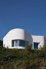 100 Tonkin Architects Ness Point Liu On Behance