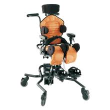 Rifton Activity Chair Order Form by Large Rifton Activity Chair Standard Adaptivemall Com