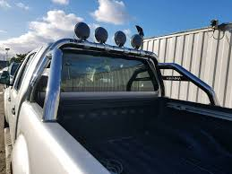 Navara D40 Roll Bar L200,ranger,hilux | In Keith, Moray | Gumtree Keko K3 Bed Bar 092014 F150 Nfab Towheel Nerf Steps Supercrew 65ft Raptor Stainless Steel Rails Truxedo Truck Luggage Expedition Cargo Free Shipping Toyota Hilux Roll 1 Piece Type Jme Accsories 2016 Chevy Silverado Specops Pickup Truck News And Avaability Clamp Detail Bases For Bed Cross Bar Rack Heavyduty Cover Custom Linexed On B Flickr Discount Ramps 4070 Autoextending Ratchet Pickup Nissan Navara Np300 2015 On Double Cab Armadillo Roll Top Cover With Fiat Scudo 2dr Van Low Roof Slwb 0408on Rhino Commercial