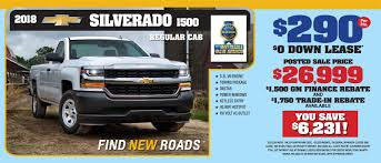 NEW CHEVROLET TRUCK AND CAR SPECIALS Near SAN ANTONIO | North Park ... Chevy Truck Rebates Mulfunction For Several Purposes Wsonville Chevrolet A Portland Salem And Vancouver Wa Ferman New Used Tampa Dealer Near Brandon 2019 Ram 1500 Vs Silverado Sierra Gmc Pickup 2018 Colorado Deals Quirk Manchester Nh Phoenix Specials Gndale Scottsdale Az L Courtesy Rick Hendrick In Duluth Near Atlanta Munday Houston Car Dealership Me On Trucks Best Of Pre Owned Models High