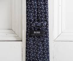 Coupon Code For Boss Woven Silk Tie Iron Cf9b2 6c5e4 Hugo Boss Sale Nyc Hugo Tie Bright Blue Men Amazing Jacket Boss Green Bopaz Regular Fit Shirt Outlet Orange Women Drses Dipleat Where To Buy Woven Silk Tie C1652 A7f7c Boss Frogs Coupons Buy Fifa Coupon Hugo Mens Bazaar Sale Up To 70 Off Isetan Scotts 28 Black Denim Trousers Black Women Cheap Aftershave Green Men Shoes Victoire La X 0509s Skirts Renka Aline Skirt Casual Trouser Polyamide Polyester Trousers