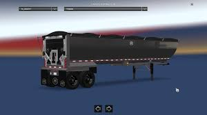 American Tipper Trailer • ATS Mods | American Truck Simulator Mods 3d Truck Simulator 2016 Android Os Usa Gameplay Hd Video Youtube Pickup 18 Truckerz Revenue Download Timates Google Torentas American V 129117 16 Dlc How Euro 2 May Be The Most Realistic Vr Driving Game 1290811 3d Driving Euro Truck Simulator Game Rshoes Online Hack And Cheat Gehackcom Real Car Transporter 2017 Apk Best For Ios A Collection Of Skins On The Trailer