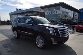 Richmond - New Cadillac Escalade Vehicles For Sale Used Cadillac Escalade For Sale In Hammond Louisiana 2007 200in Stretch For Sale Ws10500 We Rhd Car Dealerships Uk New Luxury Sales 2012 Platinum Edition Stock Gc1817a By Owner Stedman Nc 28391 Miami 20 And Esv What To Expect Automobile 2013 Ws10322 Sell Limos Truck White Wallpaper 1024x768 5655 2018 Saskatoon Richmond