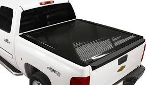 Retrax Bed Cover by Retrax Truck Bed Covers Powertrax Retractable Tonneau
