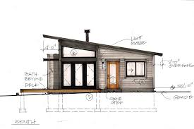 100 Mountain Home Architects Astonishing Small House Plans Contemporary Rustic