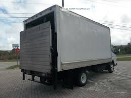 2007 Mitsubishi Fuso Box Truck 16 ' Diesel With Lift Gate Florida Mitsubishi Canter 3c 75 4 X 2 Box Van 2000 Isuzu Vn Npr4 Cyl Turbo Diesel Box Truck City California Iveco Daily Luton Box Van 23 Turbo Diesel 2007 One Owner 44000 Fsh Truck Wikipedia Parting Out Npr Truck Subway 2001 Chevy W4500 Single Axle For Sale By Arthur Trovei Trucks In Greenville Tx 75402 2017 Freightliner M2 Under Cdl Greensboro Gmc T6500 24ft W Cat 72l Extended Cab 60k 2012 Isuzu For Sale 9062 Cassone And Equipment Sales 2013 Hd 16 Youtube