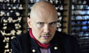 Smashing Pumpkins Billy Corgan Picture by Billy Corgan Does Not Want To Be Called U0027billy U0027 Anymore
