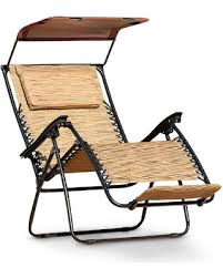 amazing deal captiva designs oversized zero gravity reclining