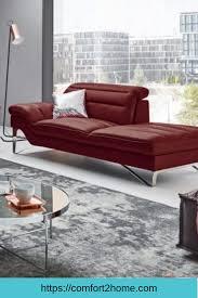 couchgarnitur 3 2 1 ledersofa toscana in verschiedenen
