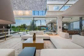 zadar dalmatien moderne luxusvilla mit swimmingpool