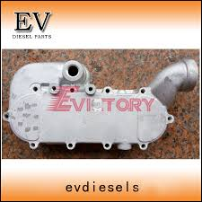 PD6 PD6T PE6 PE6T Oil Cooler Cover For UD Truck Genset – REBUILD ... Used Japan Nis San Ud 340 Truck Buy Nissan Ud Cw520 Cd450 Ck520 Chrome Body Part Front Panel Quester Parts Bumper Grille Engine Nissan For Sale Texas Genuine Available From Centre Wa Youtube Mack Trucks Southern Volvo Hino Arizona Commercial Sales Rental Service And Full Engine Overhaul Gasket Kit Pe6 Pe6t Pe6tb Roads 2 2015 By Cporation Issuu 2000 Truck Ud2600 Stock 56421 Cabs Tpi Piston Set 1201196508 Aftermarket