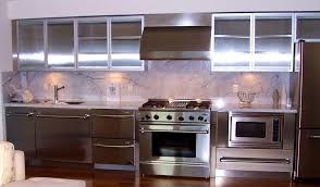 Vintage Metal Kitchen Cabinets Manufacturers by 100 Vintage Metal Kitchen Cabinets Craigslist Gallery Plain