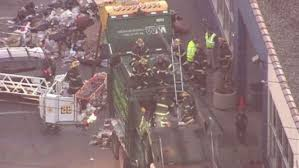 Philadelphia Man In Critical Condition After Getting Stuck In ... Strongsville Could Pay 19 Percent More For Trash Collection By 20 Technological Flash Help Pick Up Houstchroniclecom Flint Garbage Trucks Offered Sale As Emergency Manager Explores Fingerhut Teenage Mutant Ninja Turtles Turtle Trash Truck Garbage 2008 Matchbox Cars Wiki Fandom Powered Wikia Wallpapers High Quality Download Free Image Mbx Truckjpg Truck Suv Overturn In Highway 41 Crash The Fresno Bee Disney Pixar Lightning Mcqueen Toy Story Inspired Children Road Rippers City Service Fleet Light Sound
