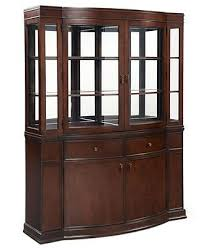 Martha Stewart China Cabinet Larousse