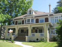 100 Morrison House Francis H Wikipedia