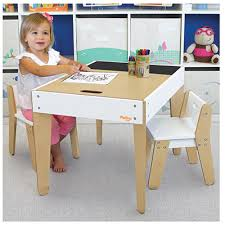 Pkolino Little Reader Chair Cover by P U0027kolino Little Modern Table And Chairs