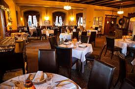 Ambassador Dining Room Home Baltimore Maryland Menu Prices