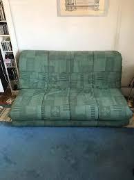 ausziehbar doppelbett möbel gratis zu verschenken