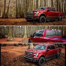 Poll: April 2017 Truck Of The Month - Ford F150 Forum - Community ... Ford Ranger Wildtrak Offers During Truck Month Autoworldcommy Chevy Extended Through April 30 Lake Chevrolet Truckmonthrg2017webbanner Action Ram Dealership Plymouth Wi Used Trucks Van Horn Frank Porth In Crivitz Serving Marinette Orange County Drivers Save Big At January 2016 Ram 1500 Diesel Of The Contest Lhm Provo Celebrating A 2015 Colorado Or Silverado Best Lincoln Is Coming Soon To