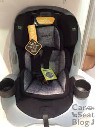 Sams Club Floor Mats For Cars by Carseatblog The Most Trusted Source For Car Seat Reviews Ratings