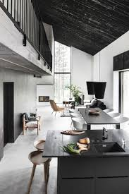 100 Modern Interiors 7 We Cant Get Enough Of The Edit Bar Design