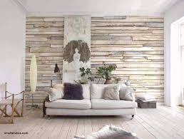 beispiele moderne wohnzimmer wandgestaltung caseconrad