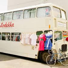 Le Fashion Truck - Home | Facebook